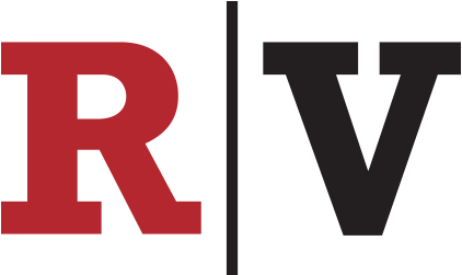 Red Ventures | Web Applications Engineer